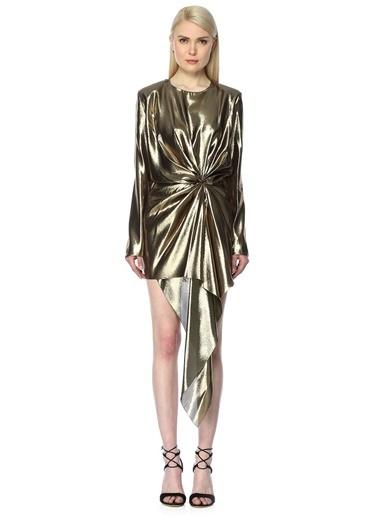 6febb7aa61ce9 SAINT LAURENT Mini Elbise Modelleri En Uygun Ucuz Fiyatlara Satın Al